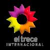 Canales Premium - El Trece Internacional